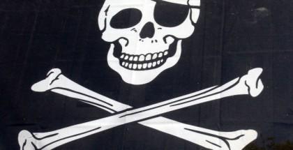 Copias Piratas