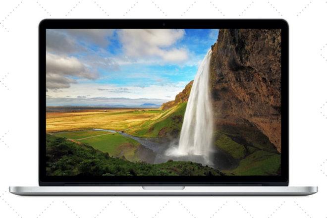 Apple MacBook Pro de 15 pulgadas con trackpad Force Touch: Lo que debes saber