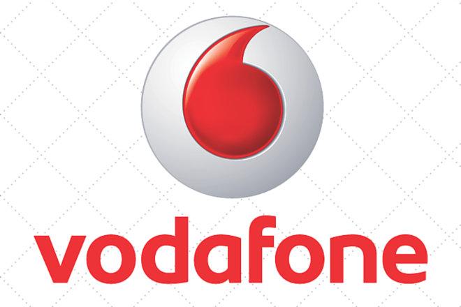 Vodafone elimina el roaming en la UE y anuncia nuevas tarifas