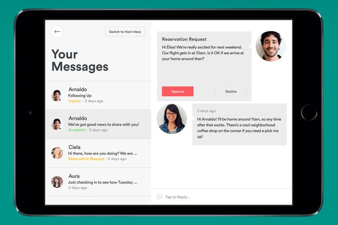 airbnb-apps-aplicaciones-android-ios-links-imagenes-2