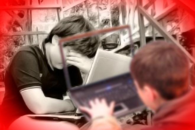 Ciberbullying: Para el 52% de los padres, incidente sin importancia ni consecuencias