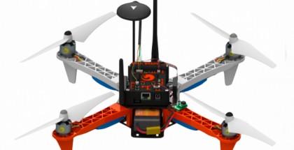 drone-erle-copter-ubuntu-core-special-edition-erle-robotics