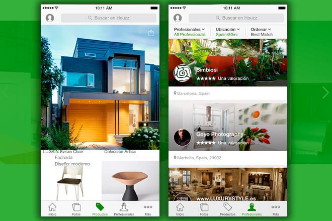 houzz-arquitectura-diseno-hogar-imagenes-app