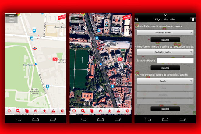 mi-transporte-madrid-app-aplicacion-tiempo-real-links-imagenes