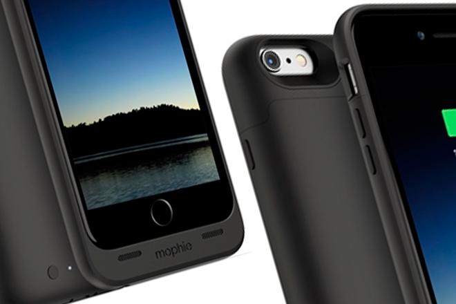 mophie-fundas-iphone-6-e-iphone-6-plus-datos-precio-disponibilidad-2