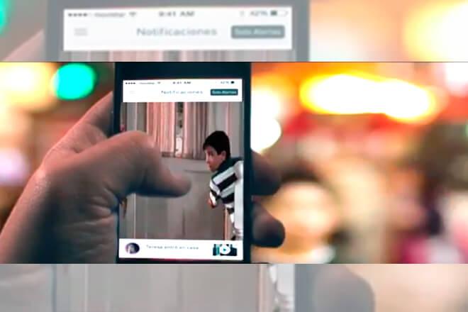 Movistar y Securitas Direct nos permiten cuidar nuestro hogar desde el móvil