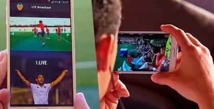 valencia-cf-y-vodafone-espana-lte-broadcast-aplicacion-imagenes-video