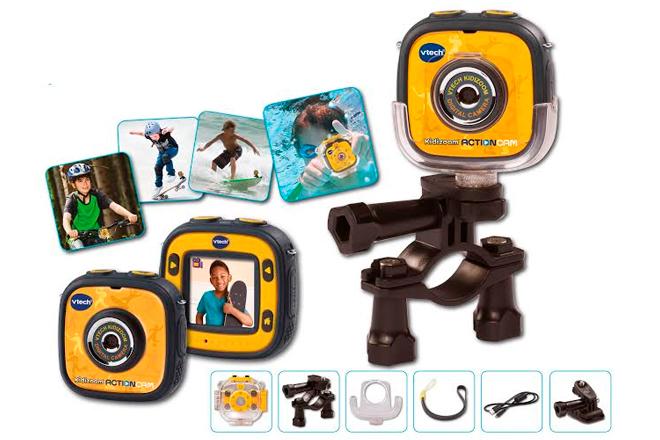 vtech-kidizoom-actioncam-camara-accion-fotos-videos-accesorios-2
