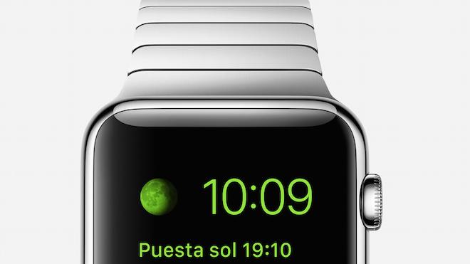 Apple Watch: 5 razones para comprarlo y 5 razones para no comprarlo