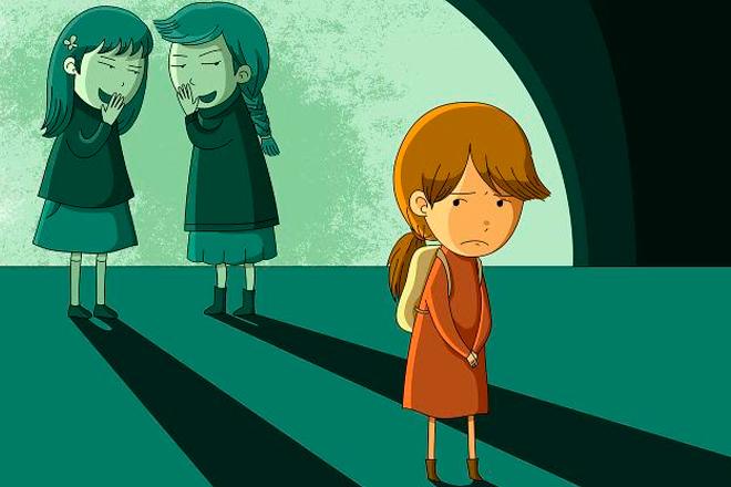 Acoso en internet: Claves para proteger a niños y adolescentes