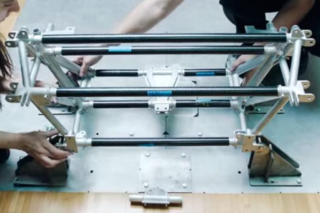Desarrollan-coche-deportivo-con-impresión-3D