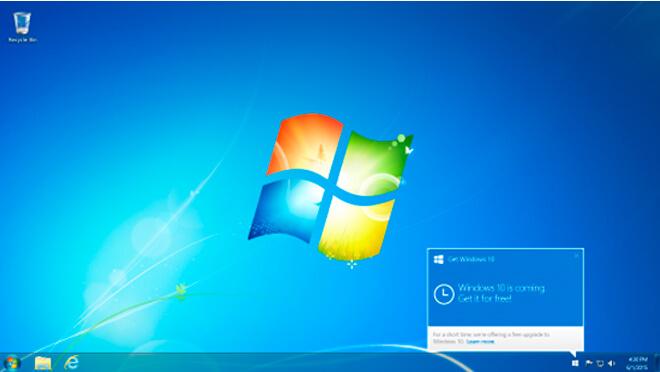 Microsoft-Windows-10-disponibilidad-imagenes-video-oficial-2015-act