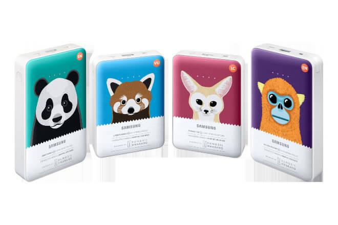 Fundas y baterías: los accesorios del Galaxy S6 para personalizar tu experiencia móvil