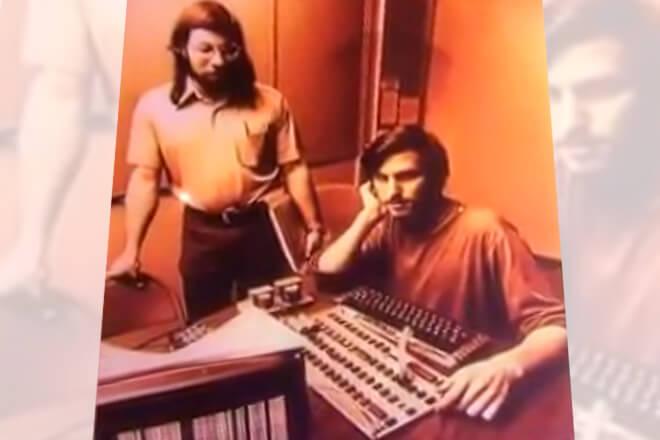 apple-i-steve-jobs-steve-wozniak-1976-cleanbayarea-video-2