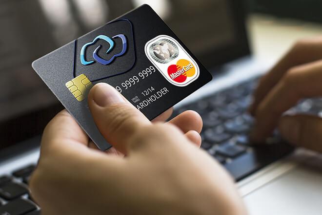 cashcloud lanza interesante propuesta para gestionar todos los pagos