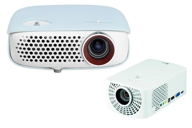 lg-minibeam-pw800-pw800g-pv150g-pf1500-proyectores-portatiles-2