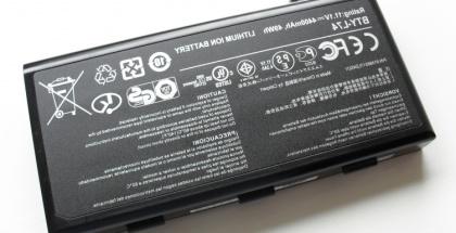 Duracion de baterias se duplicara con nueva tecnologia de Samsung