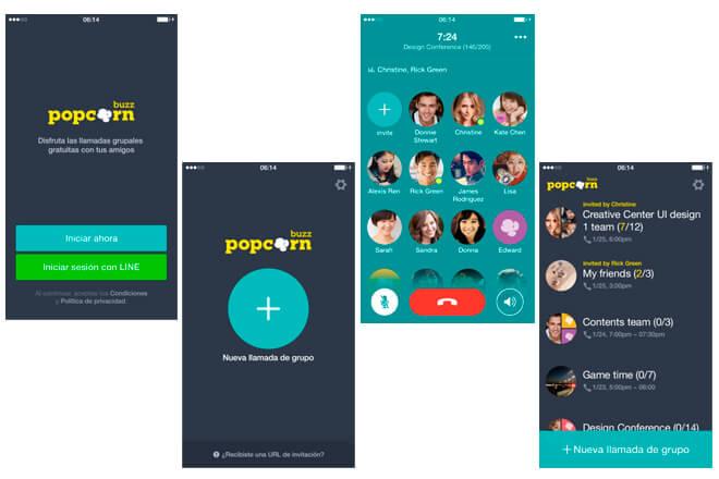 popcorn-buzz-line-llamadas-gratis-grupos-android-imagenes-2