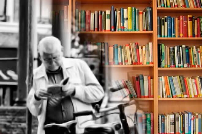 5 libros que todo amante de la tecnología debe leer