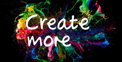 "¡Atención, artistas! Wacom lanza programa global para ""crear aún más"""