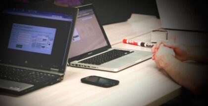 ¡Cuidado! Ciberespionaje ataca incluso sin conexión a Internet
