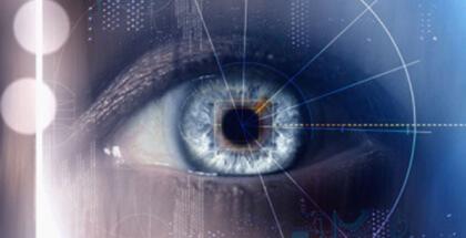 aplicación para detectar enfermedades