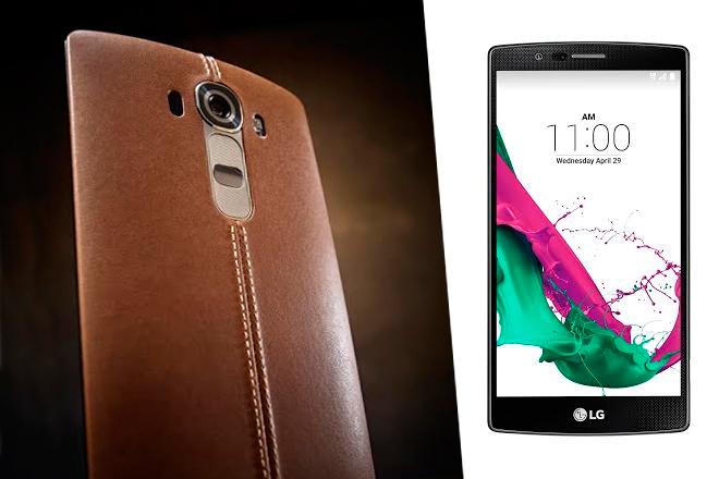 Cierto-o-falso-LG-G4-es-el-gadget-perfecto-para-las-fotos-de-verano