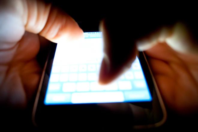 Fijarse en los permisos no basta: Tapjacking, el disfraz de apps maliciosas