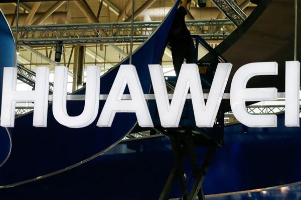 Coches conectados: Huawei y Shanghai General Motors unen fuerzas