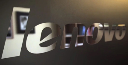 Lenovo sube de posiciones en el ranking mundial