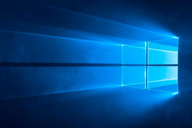 ¡Windows 10 ha visto luz! Aquí, las claves del nuevo SO de Microsoft