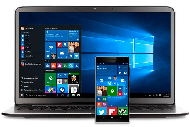 Microsoft-Windows-10-link-imagenes-datos-funcionalidades-seguridad-2