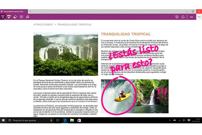 Microsoft-Windows-10-link-imagenes-datos-funcionalidades-seguridad-3
