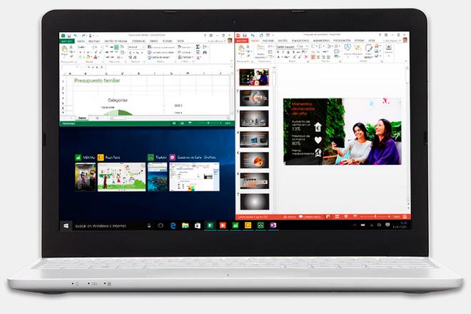 Microsoft-Windows-10-link-imagenes-datos-funcionalidades-seguridad-4