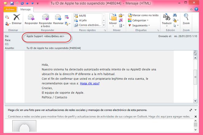 Phishing-Apple-ID-panda-security-email-seguridad-2015