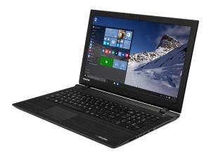 Toshiba lanza su nueva linea de notebooks optimizadas para Windows 10
