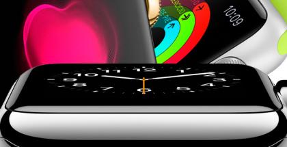 Seis accesorios para personalizar y proteger tu Apple Watch