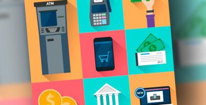 Vector ITC Group plantea las claves de la nueva banca 3.0