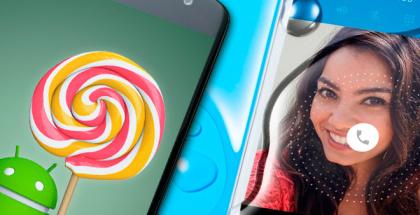 En agosto, aterrizan el nuevo Moto G y Moto X Play en Vodafone