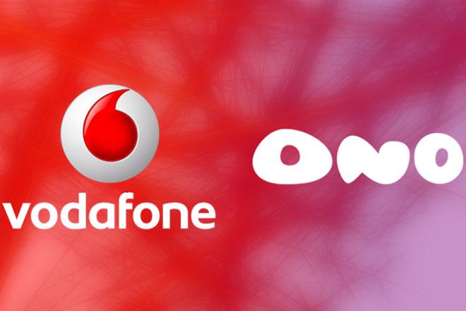 Despido colectivo en Vodafone: 1.300 trabajadores perderán su empleo en España