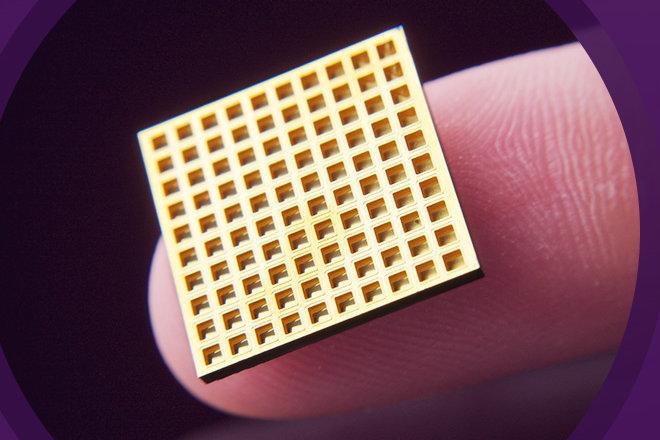 ¿Anticonceptivos tecnológicos? Este implante funciona con mando a distancia