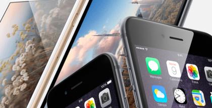 iPhone 6S y iPhone 6S Plus: otro chip, más novedades y una propuesta asequible