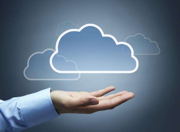 Los mejores servicios de almacenamiento en la nube [Análisis + opinión]