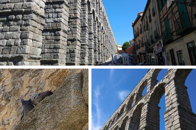 lg-g4-analisis-software-y-hardware-3-foto-collage-zoom-blue-sky
