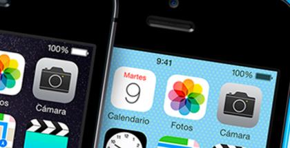 Este iPhone barato estaría viendo luz en septiembre
