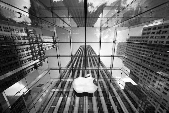 Apple podría dar algún adelanto del iPhone 6S