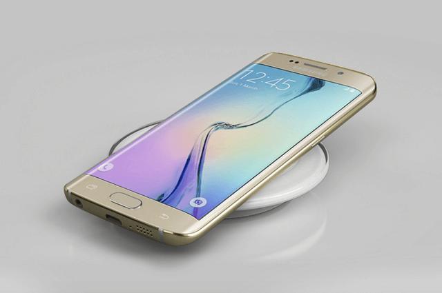 Sabemos muchas cosas menos el precio del Samsung Galaxy Note 5 y Samsung Galaxy S6 edge plus.