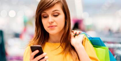 ¡Atención con esto! El malware móvil sigue en ascenso