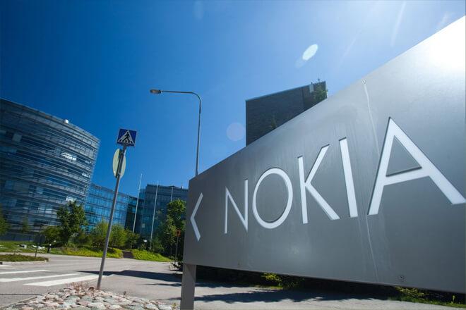 Nokia volverá con un móvil Android en 2017