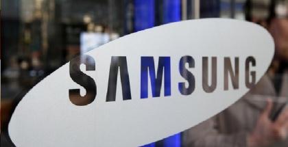 Se filtró nueva información sobre el Samsung Galaxy S7, dejando atras los procesadores Exynos para cambiar a Qualcomm Snapdragon 820